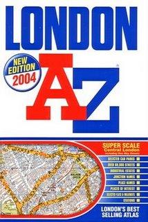 LONDON_A_TO_Z.jpg