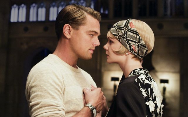 The-Great-Gatsby-2013-Movie-Poster.jpg