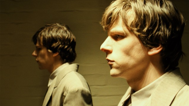 the-double-a-film-about-a-man-whose-life-is-taken-over-by-a-doppelganger-640x360.jpg